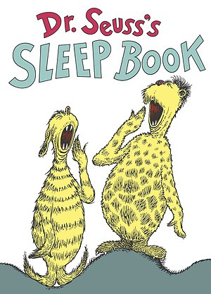 My favourite bedtime stories. sleepbook